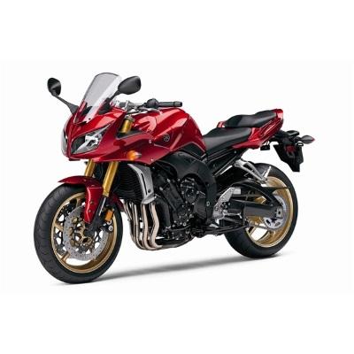 2008-Yamaha-FZ1e