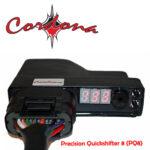 Cordona Quickshifter