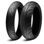 cjfv3dzvc0svx0hqm2sr9it4y-moto-tyres-pilot-road-2-persp.full