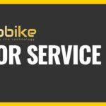 Major Motorcycle Servicing Melbourne