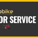 Ducati Major Service Melbourne