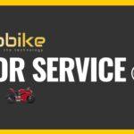 Ducati Servicing Melbounre