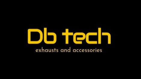 DB Tech