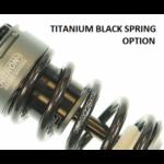 U521495_titanium_black_web-600×600