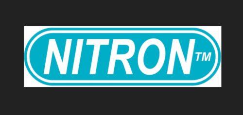 NTR RACE PRO