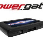 Powergate 3_04