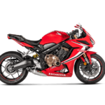 Honda-CBR650R-Acceleration-0-100-and-top-speed