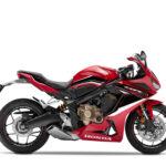 2021-Honda-CBR650R2
