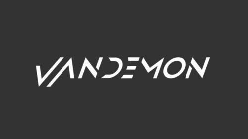 Vandemon