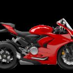 PV2-R-MY21-Model-Preview-1050×650-v02
