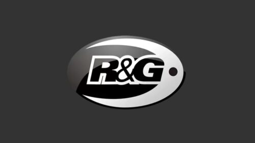 R&G Tail Tidy