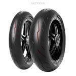 pirelli-diablo-rosso-iv-tread-pattern